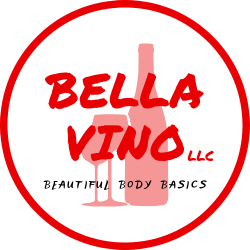 Bella Vino Twisted